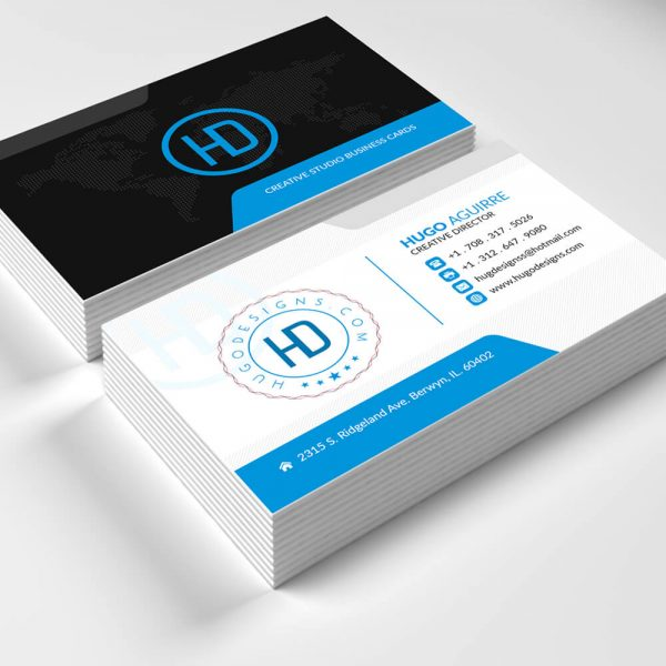 peek-imaging-digital-printing-custom-design-business-cards