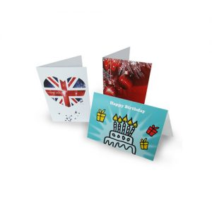 peek-imaging-custom-greeting-card-printing