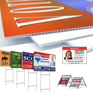 peek-imaging-digital-printing-custom-signs-displays