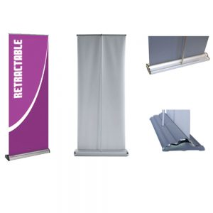 peek-imaging-digital-printing-banners-stands-signs-displays
