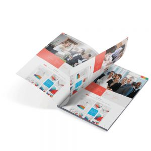 peek-imaging-digital-printing-booklets-catalogs