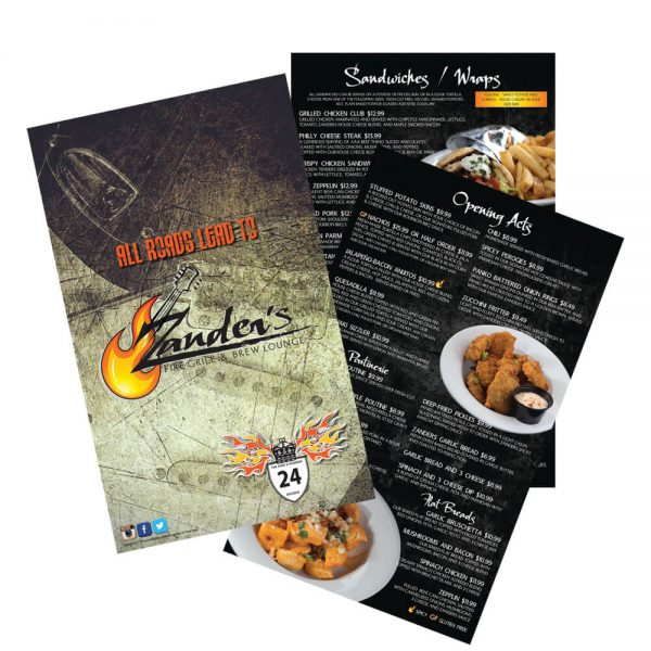 peek-imaging-digital-printing-menu