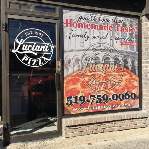 peek-imaging-digital-printing-window-graphics-lucianis-pizza