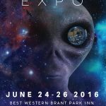 peek-imaging-portfolio-alien-expo-flyer