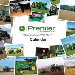peek-imaging-portfolio-john-deere-calendar