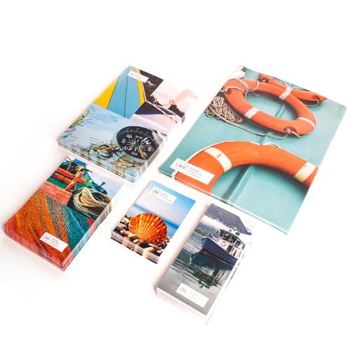 peek-imaging-flyer-printing
