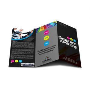 peek-imaging-inc-brochure-digital-printing