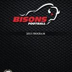 peek imaging portfolio - bisons program